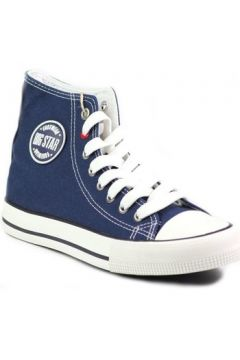 Chaussures Big Star T274025(98476380)