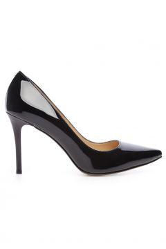 KEMAL TANCA Kadın Vegan Stiletto Ayakkabı(113623149)