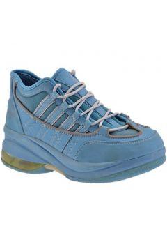 Chaussures enfant Fornarina Up Girl Talon compensé(127857034)