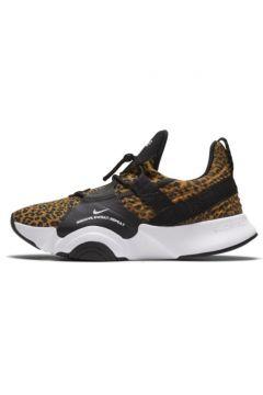 Nike SuperRep Groove Kadın Kardiyo Dans Ayakkabısı(124467536)
