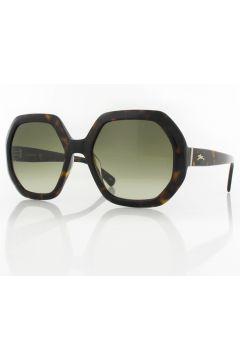 Longchamp-Longchamp Güneş Gözlüğü(117325805)