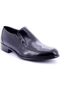 Chaussures Sergio Doñate 9303(115409893)