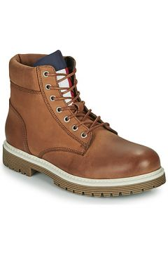 Boots Tommy Jeans TOMMY JEANS OUTDOOR NUBUCK BOOT(98527376)