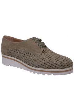 Chaussures Mitica 33163(115507388)