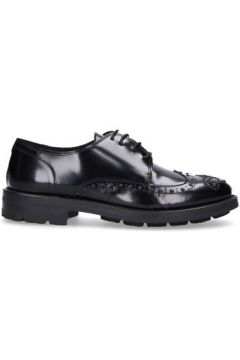 Chaussures Mohai Easter Island -(101738807)