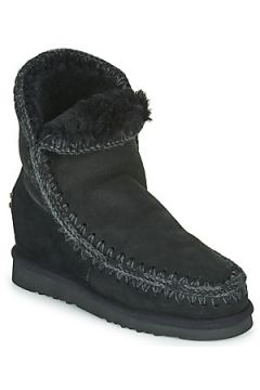 Boots Mou ESKIMO INNER WEDGE SHORT(127940015)