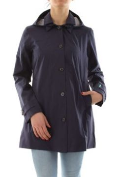 Blouson Save The Duck D4225W GRIN8(115628731)