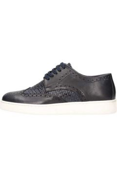 Chaussures Nous 02(88471857)