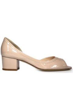 Chaussures escarpins Roberto Festa Milano 6051(115461020)