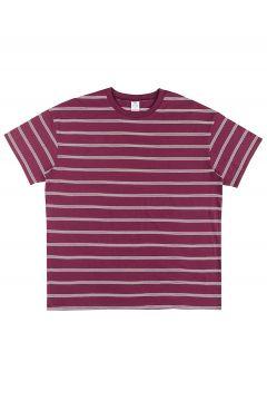 Zine Maya T-Shirt rood(117093906)