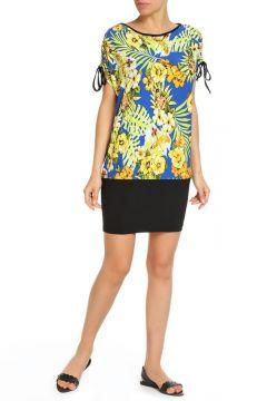 Платье домашнее LAVELLE(89575040)
