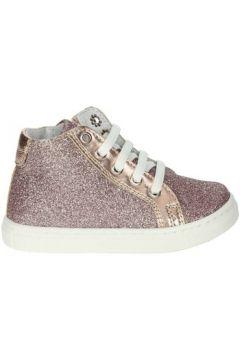 Chaussures enfant Ciao Bimbi 2328.21(101536288)