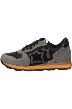 Chaussures enfant Atlantic Stars MERC-NPN-03(115576369)