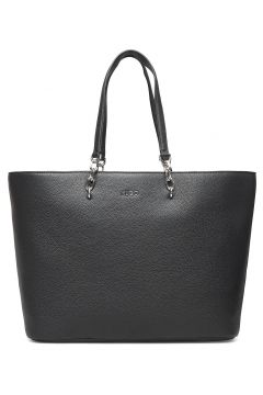 Victoria Shopper-P Bags Shoppers Fashion Shoppers Schwarz HUGO(114166094)