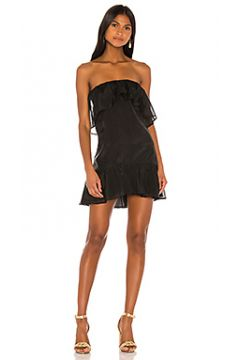 Мини платье kathy - NBD(115056392)