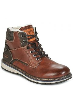 Boots Tom Tailor LORENZA(115604606)