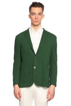 Boglioli-Boglioli Yeşil Ceket(115704043)