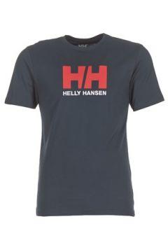 T-shirt Helly Hansen HH LOGO(115593578)