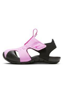 Nike Sunray Protect 2 Bebek Sandaleti(117514274)