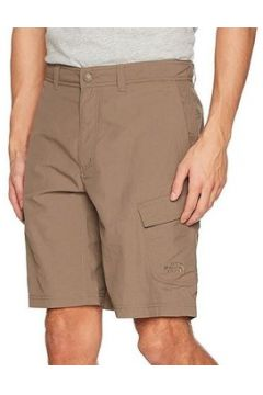 Short The North Face Horizon Marrone(98457874)