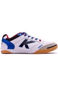 Chaussures Kelme Precision LNFS Leather(115585042)