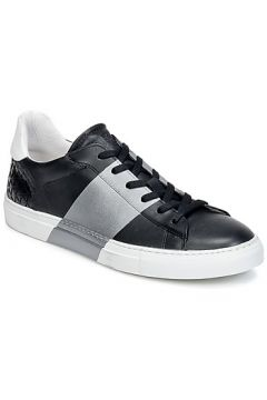 Chaussures Bikkembergs BOX LEATHER(115384863)