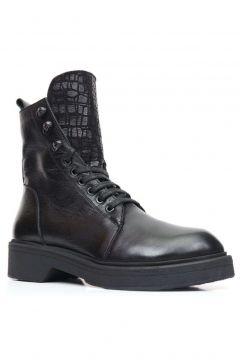 BUENO Shoes Kadın Bot 9m3205(124207431)