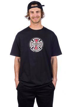 Independent Truck Co T-Shirt zwart(107970856)