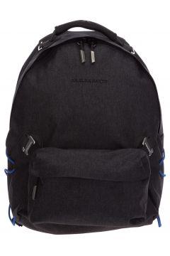 Men's rucksack backpack travel the pack s 12 l(127465435)