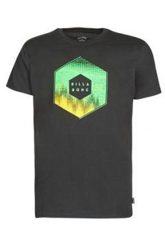 T-shirt Billabong X-CESS(128000815)