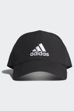 adidas Şapka(122082218)