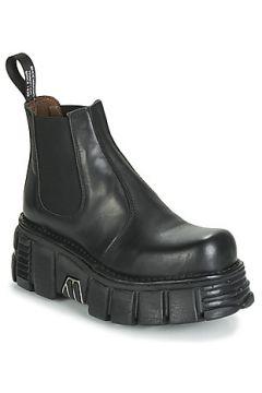Boots New Rock M-1554-C1(98463261)