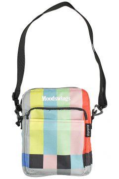 Moodswings Broadcast Shoulder Bag patroon(85194408)