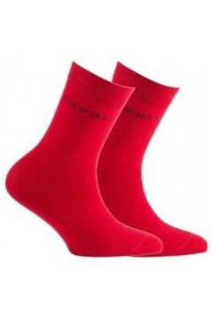 Chaussettes enfant Esprit Lot de 2 paires de chaussettes en coton(115428665)