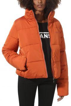 Куртка Foundry(119080481)