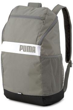Puma 07729204 Plus Sırt Çantası(122536337)
