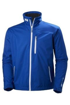Coupes vent Helly Hansen CREW MIDLAYER JACKET OLYMPIAN BLUE(115461390)