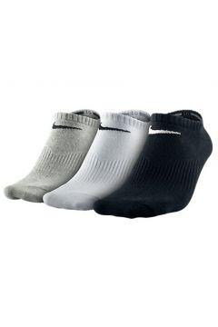 Nike Spor Çorap(113967258)