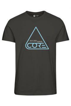 Jack & Jones Booster T-Shirt(118427439)