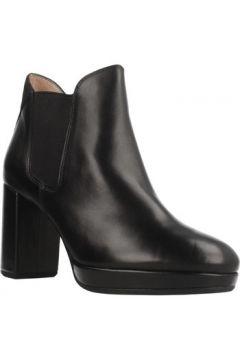 Boots Stonefly GIPSY 3(115537248)