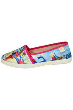 Chaussures Moranchel -(127958677)