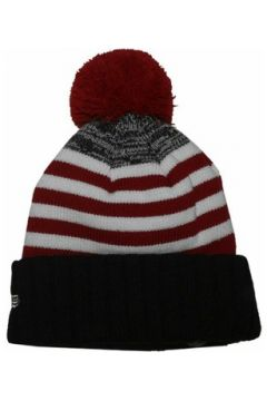 Bonnet New-Era SNOWFALLSTRIP2 CAPPELLO(115476309)
