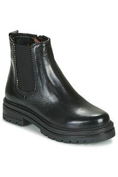 Boots Mjus DOBLE CHELS(115476092)