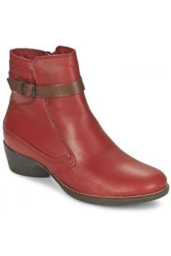 Bottines TBS GENTLY(115385088)
