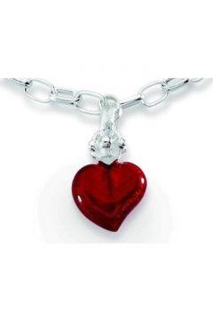 Pendentifs Heartbreaker HB-LD LP 81 RM(115458308)