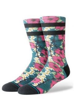 Chaussettes Stance BARRIER REEF(127991152)