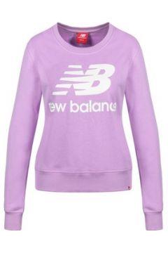 Sweat-shirt New Balance SWEAT WT91585(101661205)