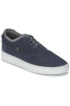 Chaussures CK Collection CUSTO(98746476)