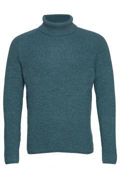 Pullover, Turtle Neck Knitwear Turtlenecks Grün MARC O\'POLO(114155428)