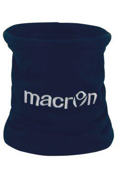 Macron Boyunluk(122029603)